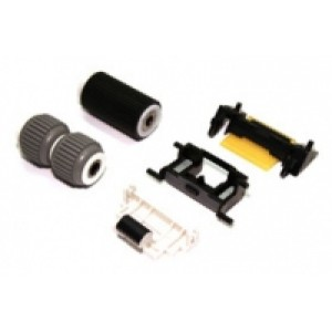 Canon Exchange roller kit for DR-7080C