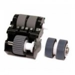 Canon Exchange Roller Kit for 4010C en 6010C