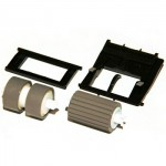 Canon Exchange Roller Kit for DR3010C