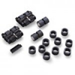 Kodak Feeder Consumables Kit for i4000/i5000 Series