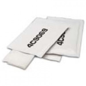 Kodak Digital Science Roller Cleaning Pads