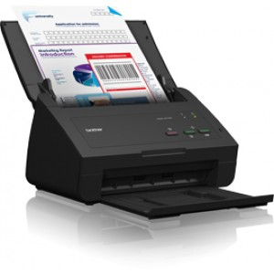 Brother ADS-2100 Documentscanner