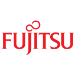 Fujitsu Consumable Kit for fi-5015C